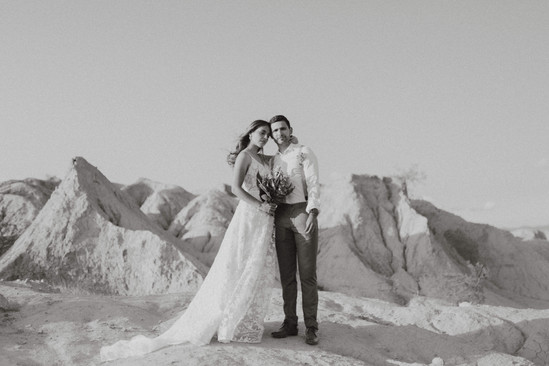 Wedding-Elopement-Mountains-Mexico-0454-