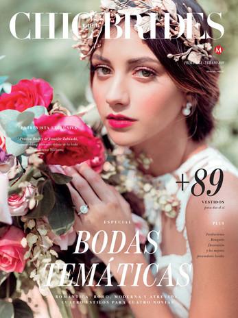 Portada - CHIC Brides 2018.jpg
