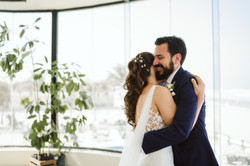 JazSergio-Mexico-Wedding-Photographer-19