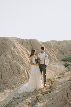 Wedding-Elopement-Mountains-Mexico-0400.