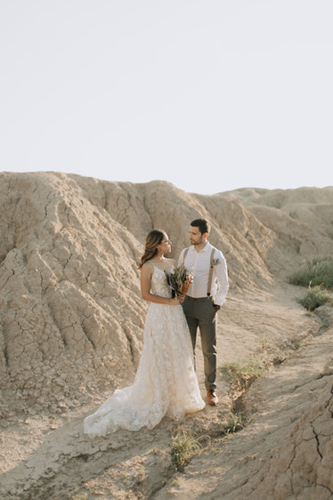 Wedding-Elopement-Mountains-Mexico-0400.