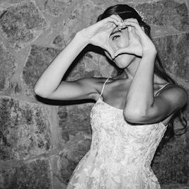 Uno sesenta x Adriana Madrid