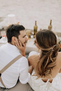 Wedding-Elopement-Mountains-Mexico-0918.