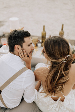 Wedding-Elopement-Mountains-Mexico-0918.