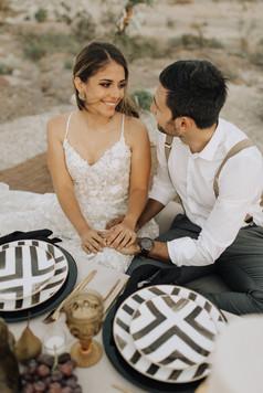 Wedding-Elopement-Mountains-Mexico-0909.