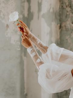 AdrianaMadrid-144.jpg