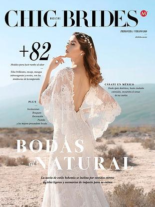 PORTADA Brides 16.jpg