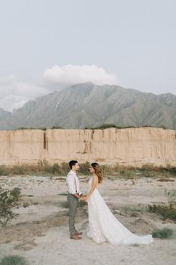 Wedding-Elopement-Mountains-Mexico-0983.