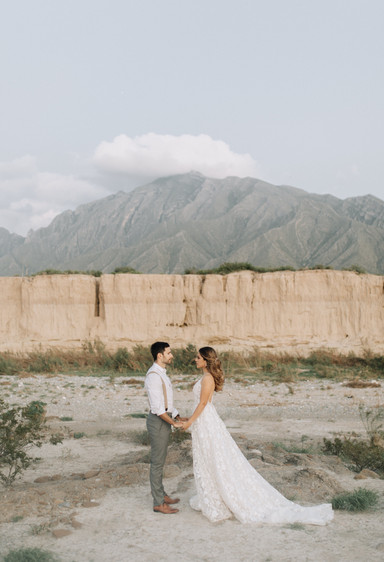 Wedding-Elopement-Mountains-Mexico-0983.