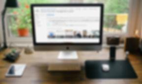Mac Computer - QMAus Solution.jpg