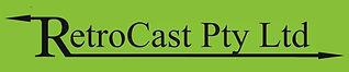 Retrocast Pty Ltd Logo.jpg