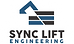 synclift-logo-col_edited.png