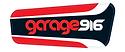 Garage 916.png