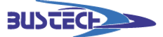 logo-bustech.png