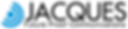 Jacuqes_Logo.png
