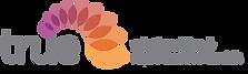 fpq_logo.png