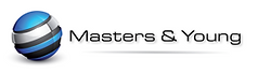 masters-young-logo.png