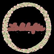 Logo_simplifié.png