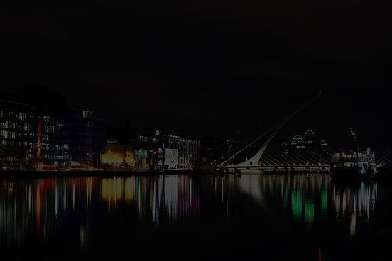 Dublin Background