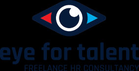 thumbnail_eyefortalent-logo-klein.jpg