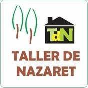 El Proyecto Taller de Nazaret nos invita