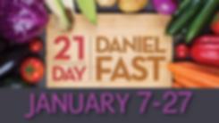 Daniel Fast Ad 2019.png