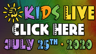 Kids Live WebPage Ad_9.png