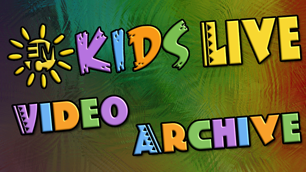 Kids Live Archive 2.png
