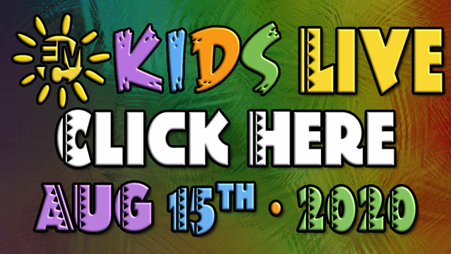 Kids Live WebPage Ad_6.png
