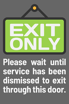 Exit Sign 001.png