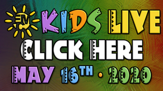 Kids Live WebPage Ad_19.png