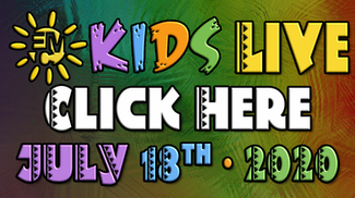 Kids Live WebPage Ad_10.png