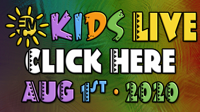 Kids Live WebPage Ad_8.png