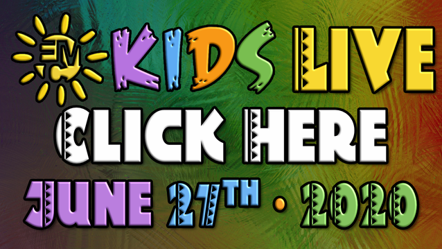 Kids Live WebPage Ad_13.png