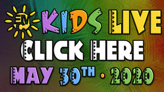 Kids Live WebPage Ad_17.png