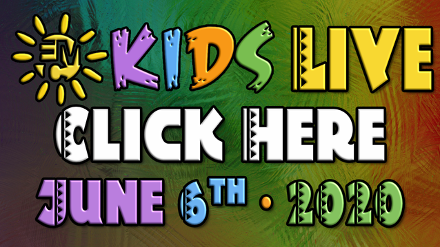 Kids Live WebPage Ad_16.png