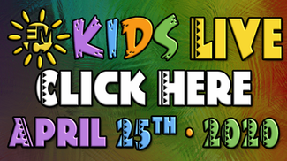 Kids Live WebPage Ad_22.png