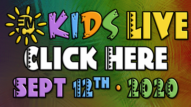 Kids Live WebPage Ad_2.png