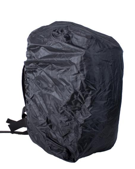 CHK-Rucksack-MK1-Medium-schwarz-Regensch