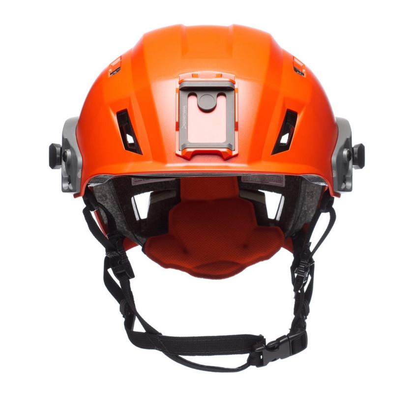 Team Wendy EXFIL SAR Tactical Orange