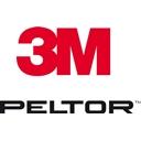 3M-Peltor