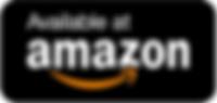 amazon_button_logo.png