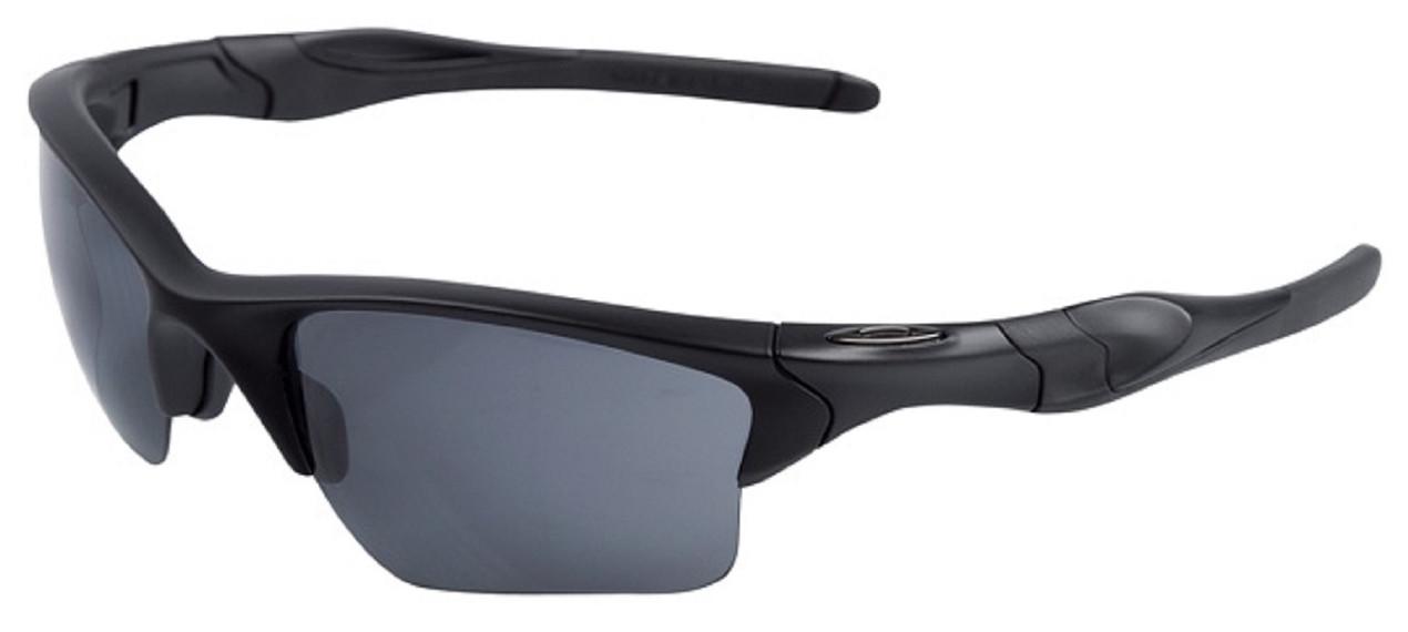 Oakley SI Half Jacket 2.0 XL taktische Sonnenbrille