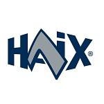 Haix-Produkte auf KNAMAO