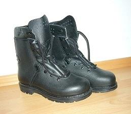 BW-Stiefel-2000