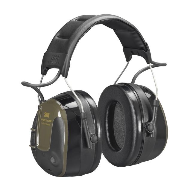 3M Peltor ProTac Shooter Headset