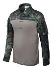 Leo-Koehler-Combat-Shirt-Flecktarn