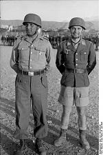 Springerstiefel-Wehrmacht-1941