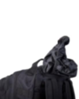 CHK-Rucksack-MK1-Medium-schwarz-detail.j