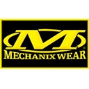 Mechanix Wear Original